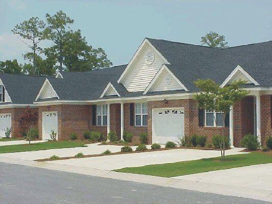 5304 Christian Drive Wilmington NC 28403