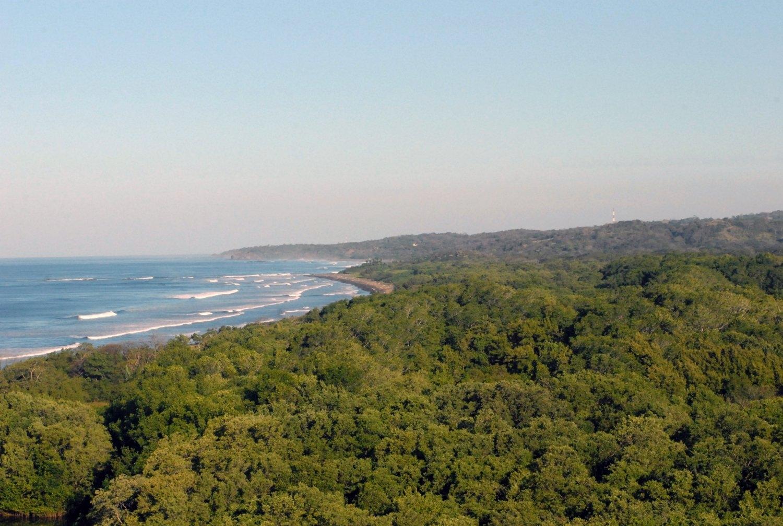 Guiones Beach Club Nosara Costa Rica 50206