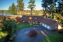 12723 Gravelly Lake Drive SW Lakewood WA 98498