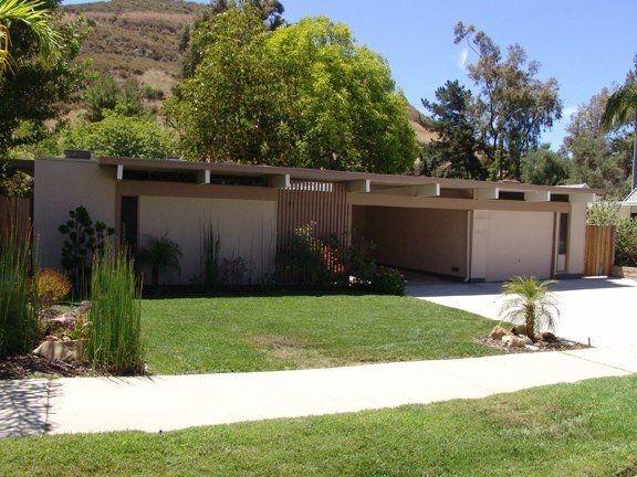 1460 Fordham Ave Thousand Oaks CA 91360