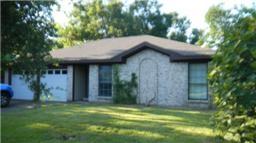 For Sale: 2114 Redwood, League City, Texas 77565