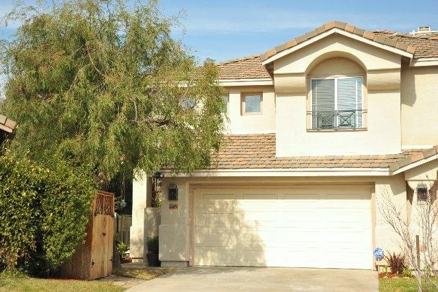 12496 Cavallo Street San Diego CA 92130